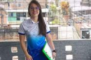 Club Deportivo Malú Soccer