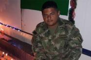 Militar Antonio Misse Cevallos