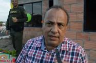 Confirman condena contra exalcalde de Alvarado, Pablo Emilio López