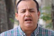 Alcalde Guadalupe