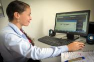 factura-en-línea acuerdo de pago Ibal-2021