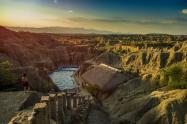 El turismo eje fundamental para la reactivación económica en Villavieja