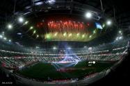 Mundial de Clubes 2020