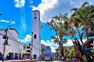 DANE se prepara para realizar el Censo Económico de Colombia en 2022