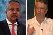 Semana de audiencias contra exgobernadores Barreto y Osorio por presuntas irregularidades en contratación