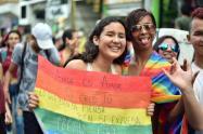 Comunidad LGBTI Ibagué 2021--imagen de referencia