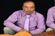 Javier Sánchez, músico de la CORAL Ibagué, fue encontrado en el Canal de Mirolindo