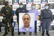 A la cárcel profesor universitario por el presunto abuso y acoso sexual de cinco de sus estudiantes en Ibagué