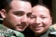 ¡Tragedia! Feminicidio y suicidio en Mariquita – Tolima