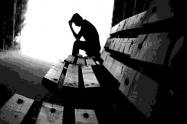 Alarmantes cifras de suicidios e intentos en el Tolima