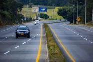 Movilidad Carreteras