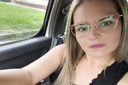 Al Politécnico Luis A. Rengifo enviaron adolescente homicida de Yadira en Milagro de Dios