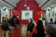Establecimientos nocturnos analizan plan piloto en Pitalito