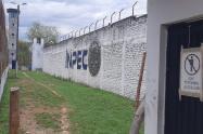Cárcel de Neiva