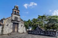 Municipio de Mariquita