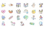 Stickers WhatsApp OMS
