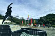 ¡Ojo! Están estafando a nombre del comandante de la Sexta Brigada del Ejército en Ibagué