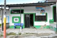 Salones comunales Ibagué 2021