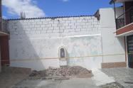 Ciudad Blanca Ibagué