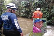 Hallaron el cuerpo sin vida del conocido 'Callejero' en un canal de riego en Lérida