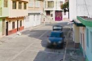 Se suicidó joven de 20 años en el barrio San Carlos de Ibagué