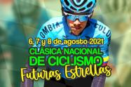 Neiva espera por la Clásica Nacional de ciclismo