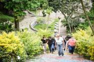 Cortolima-Parque Centenario