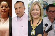 Multaron a directores y exdirectores de Cortolima y el IBAL por desacato con acueducto El Triunfo
