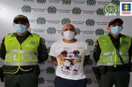 Cárcel para hombre asesinó a un menor de 14 años y dejó gravemente herido a su padre en el barrio La Unión de Ibagué