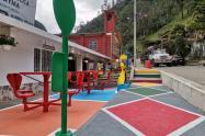 Biblioteca de Juntas