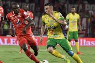 Liga BetPlay Dimayor - Atlético Huila