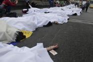 176protestabogota.jpg