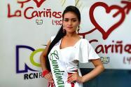 214Karen-Campos-Srta.-Cundinamarca-Reinado-Nacional-San-Pedro.jpeg