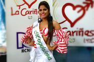 215Aileen-Oñoro-Srta.-Magdalena-Reinado-Nacional-San-Pedro.jpeg