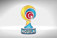 33LogoLigaAguila.png