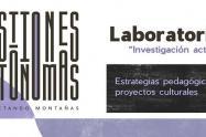 98Laboratorio3.jpg