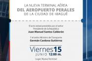 Aeropuerto-Perales-debe-apostarle-a-ser-una-terminal-aérea-internacional.jpg