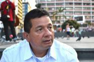 Alcalde-Planadas.jpg