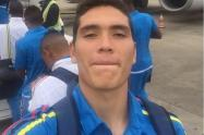 Aldair-Quintana.jpg