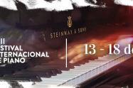 Apertura-VIII-Festival-Internacional-de-Piano.jpg