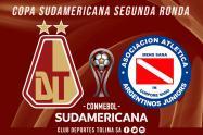 Argentinos-Juniors-será-el-rival-del-Tolima-por-la-Copa-Sudamericana.jpg