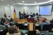 Asamblea-aprobó-en-segundo-debate-coreografía-del-San-Juanero-Tolimense.jpg