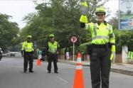 Autoridades-adelantan-estrategias-para-bajar-cifra-de-accidentes-de-tránsito-en-temporada-de-fiestas.jpg