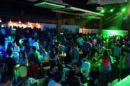 Bares-y-discotecas-que-cumplan-con-requisitos-podrán-funcionar-hasta-las-5-de-mañana.jpg
