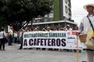 Cafeteros-anuncian-paro-ante-la-crisis-del-sector.jpg