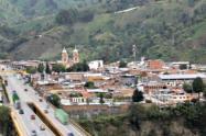 Cajamarca-Tolima-2.jpg