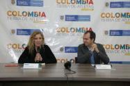 Coldeportes-y-Findeter-anuncian-25-mil-millones-para-financiar-infraestructura-deportiva.jpg