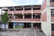Colegios.jpg