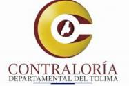 Contraloria-Tolima.jpg
