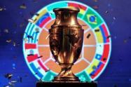 Copa-América-Inauguración-será-en-Argentina-y-la-final-en-Colombia.jpg
